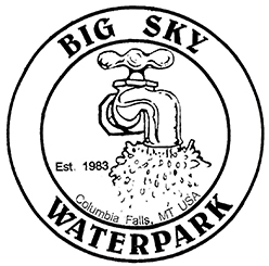 Big Sky Waterpark
