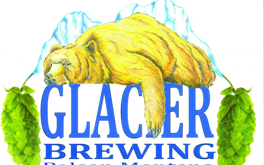 Glacier Brewing Company