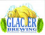 Glacier Brewing, Polson Montana