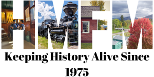 Historical Museum at Fort Missoula Keeping History Alive since 1975