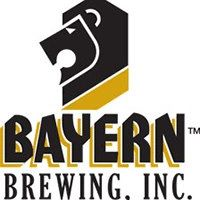 Bayern Brewing, Inc.