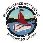 Flathead Lake Brewing of Bigfork