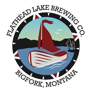 Flathead Lake Brewing Co. Pubhouse