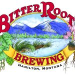 Bitter Root Brewing