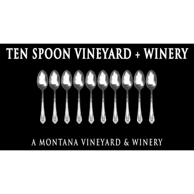 Ten Spoon Vineyard & Winery