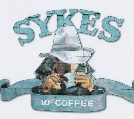 Sykes Diner and Market