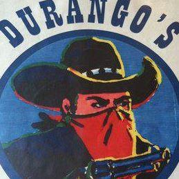 Durango's Restaurant & Nugget Casino