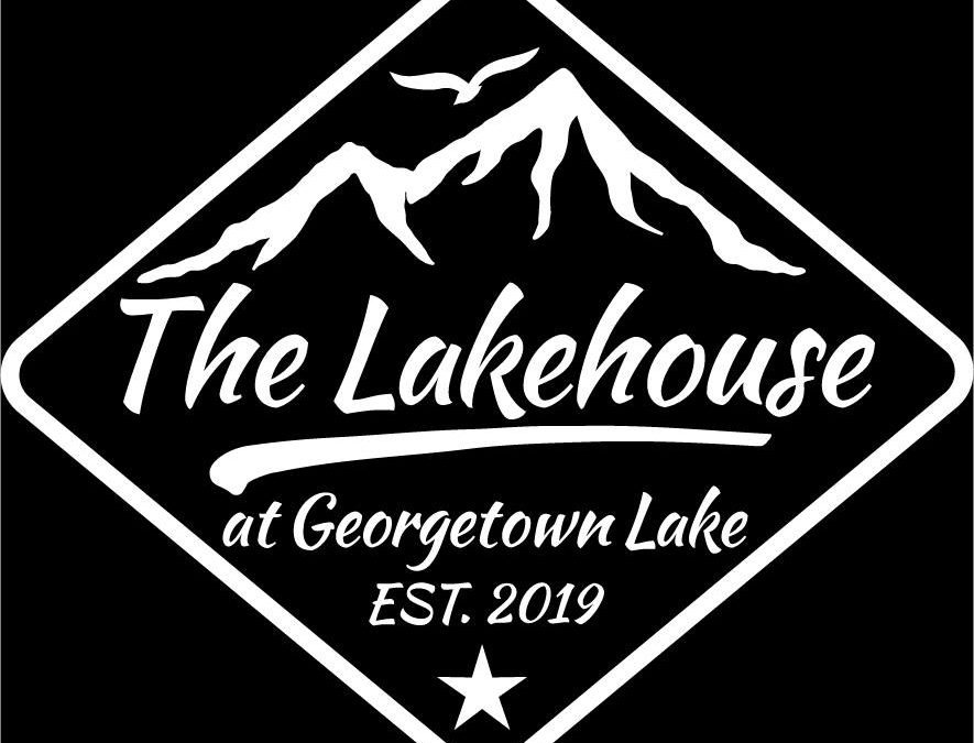 The Lakehouse at Georgetown Lake