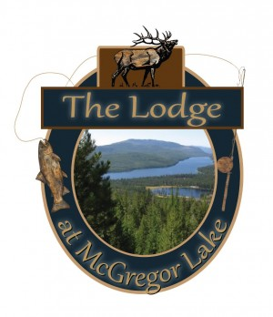 The Lodge at McGregor Lake