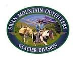 SMO_Glacier Division-web