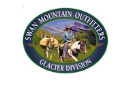 Swan Mountain Outfitters – Glacier National Park