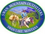 Swan Mountain Outfitters