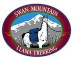 SM_Llama Trekking Logo-web