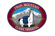Swan Mountain Llama Trekking