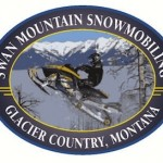 SM_Snowmobile Logo-web