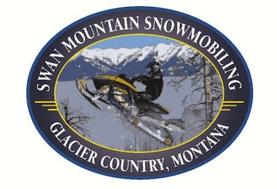 Swan Mountain Snowmobiling