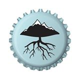 HigherGround Brewing Co