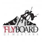 Flyboard of Montana