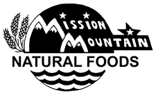 Mission Mountain Natural Foods