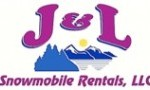 J And L Snowmobile Rentals