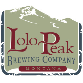 Lolo Peak Brewing Company