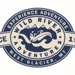 wildriver-web