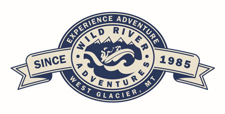 Flathead Anglers and Wild River Adventures