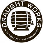 DraughtWorks