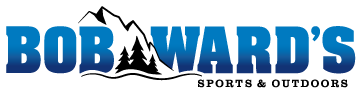 Bob Ward Sports and Outdoors-Hamilton