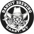Bandit Brewing Co