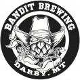 Bandit Brewing Co