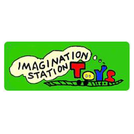Imagination Station Toys – Whitefish