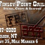 FinleyPointGrill