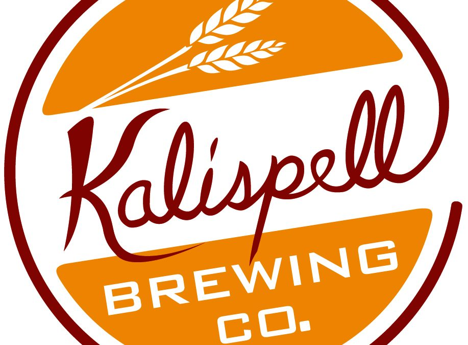 Kalispell Brewing Co