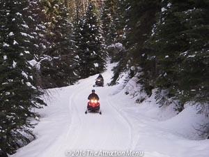 Swan_Mountain_Snowmobiling