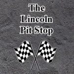 LincolnPitStop