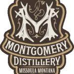 MontgomeryDistillery