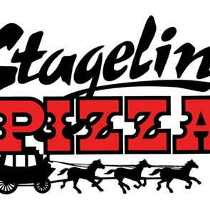 Stageline Pizza – Ronan