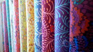 more beautiful fabrics