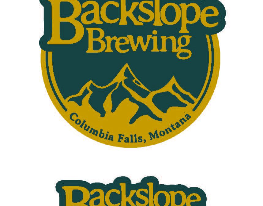 Backslope Brewing