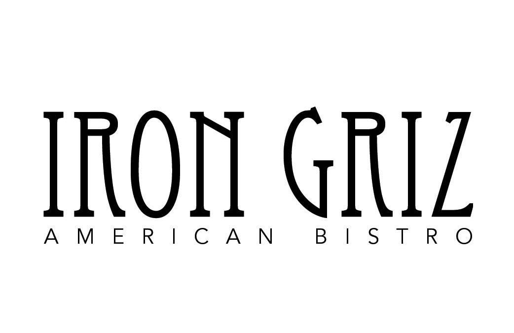The Iron Griz