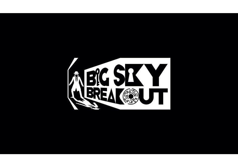 Big Sky Breakout