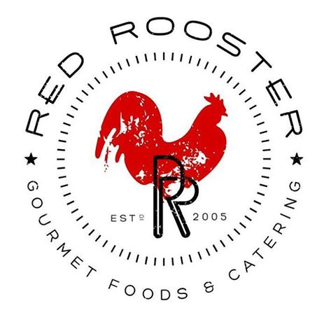 Red Rooster Gourmet Foods and Catering