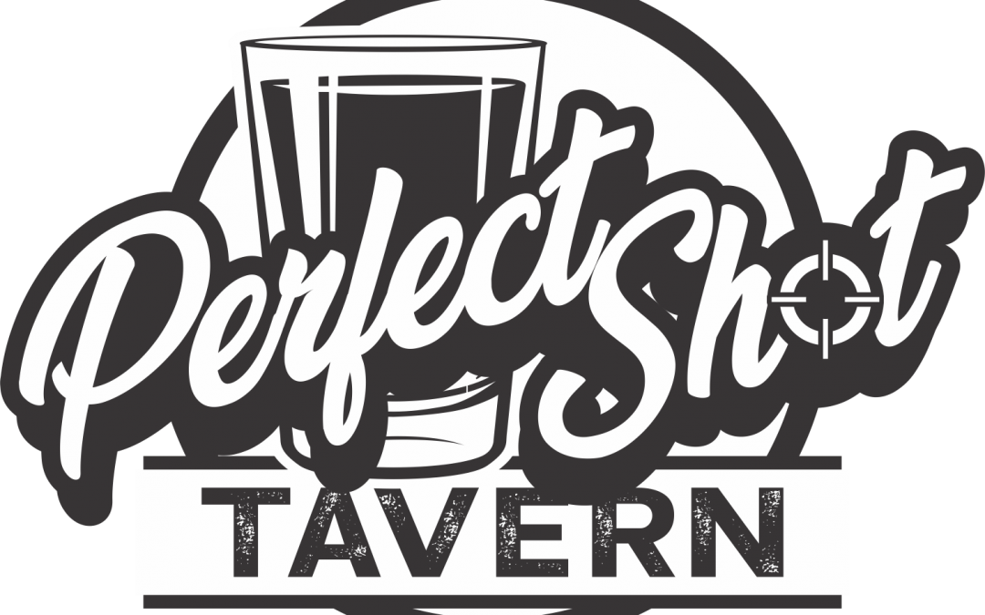 Perfect Shot Tavern