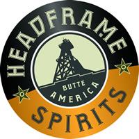 Headframe Spirits