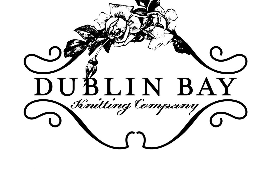 Dublin Bay Knitting