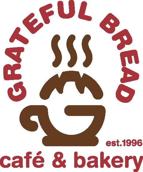 Grateful Bread Café / Griz Country Grill