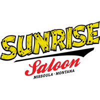 Sunrise Saloon & Pizzeria