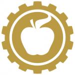 Big Mountain Ciderworks logo