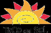 Taco Del Sol – Hamilton
